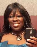 Date Black Women in Minnesota - Meet TCHELLE6857
