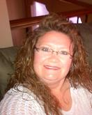 Date Single Moms in Sioux Falls - Meet ECARSON03